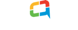 Anekdotes Communications